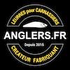 Anglers.fr